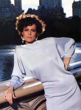 CIAK 1986 B