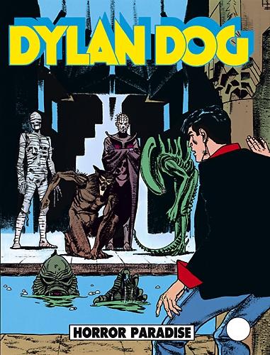 Dylan Dog 48 (1990)a
