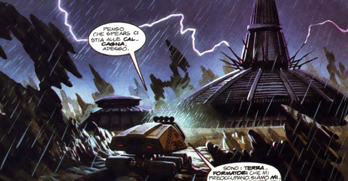 Nathan_Never_Aliens_Book_II
