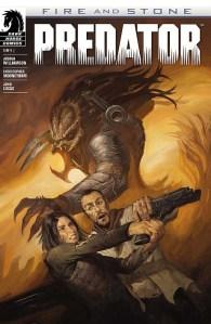 Cover di Lucas Graciano