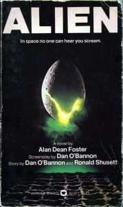 alan-dean-foster-alien-novelization-originale