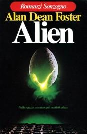 Alien [1979-10]