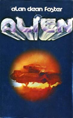 Alien [1980-02]