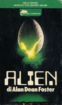 Alien [1980-05]