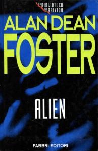 Alien [1995-02]