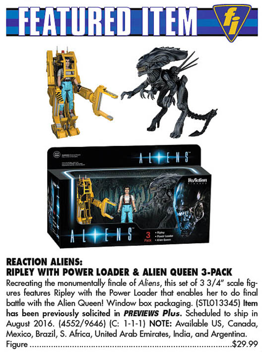 FI Reaction Aliens A (Previews 334)