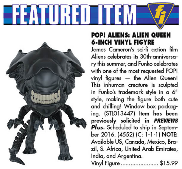 FI Reaction Aliens B (Previews 334)