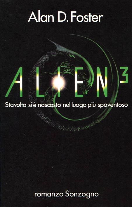 alan-dean-foster-alien-3-1992-10