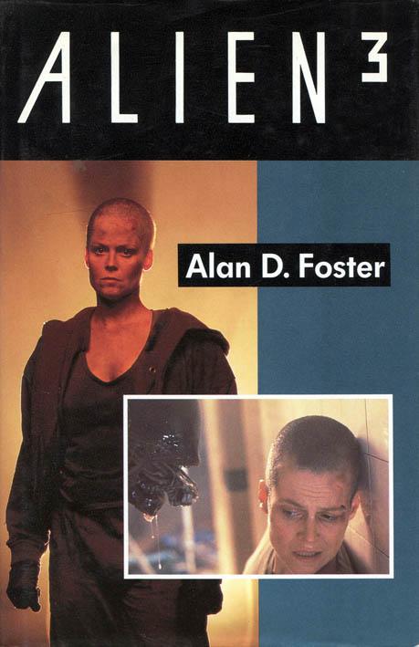 alan-dean-foster-alien-3-1993-01