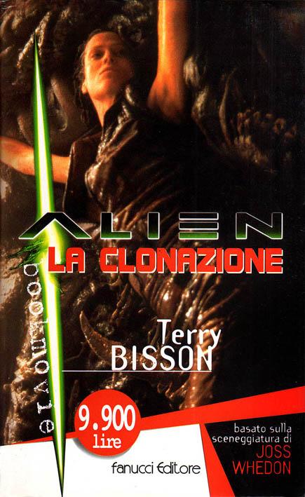 alien-la-clonazione-bisson