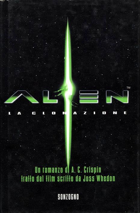 alien-la-clonazione