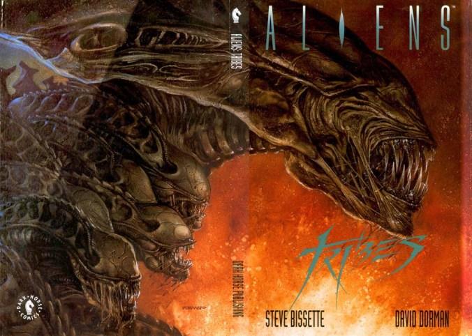 Cover di David Norman