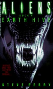 earth_hive_book