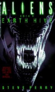 earth_hive_book