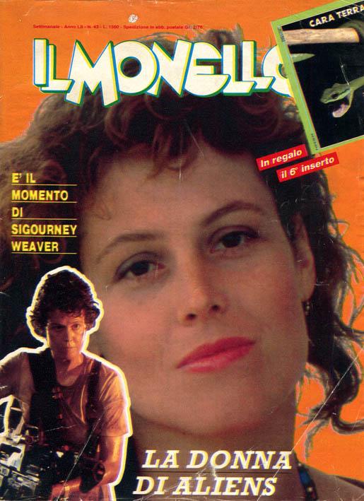 monello-43-1986-10-24-a
