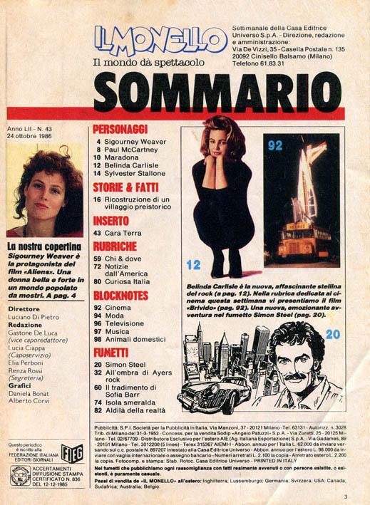 monello-43-1986-10-24-b