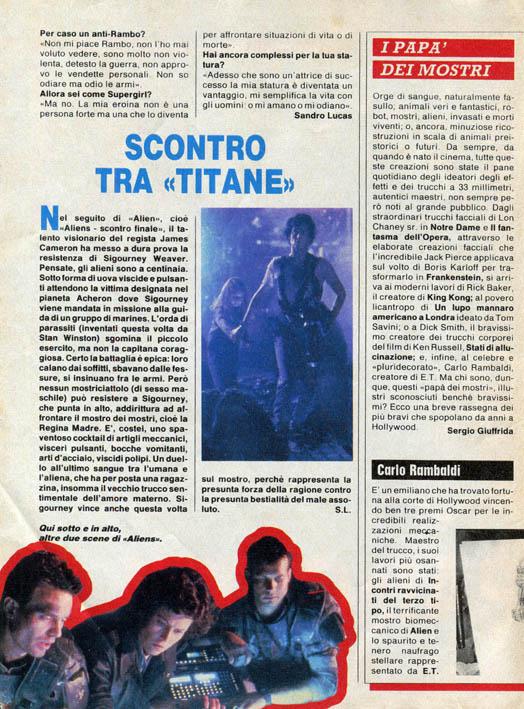 monello-43-1986-10-24-e