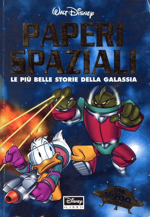 paperi-spaziali-1999-10-a