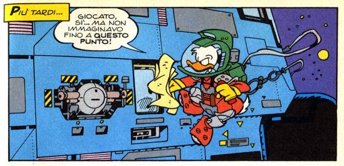 paperi-spaziali-1999-10-b