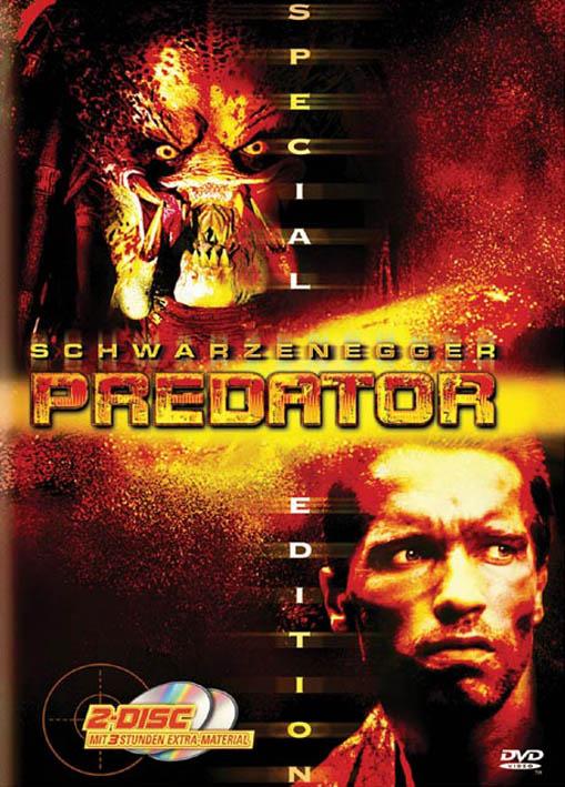 predator2discs
