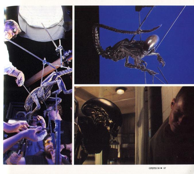 cinefex-50-1992-05-c