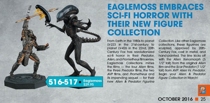 eaglemoss2016-10_1