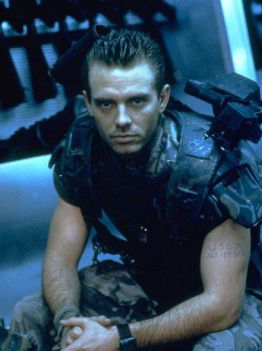 michael-biehn-hicks
