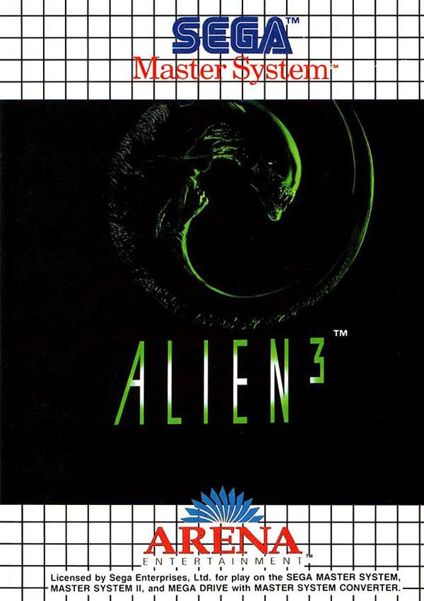 alien-3-sega-master-system-a