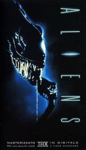 aliens-vhs-1997-a