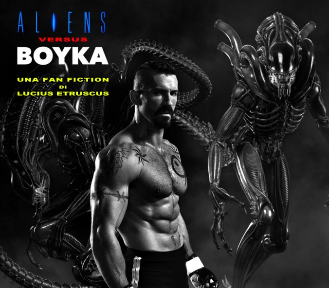 aliens_boyka