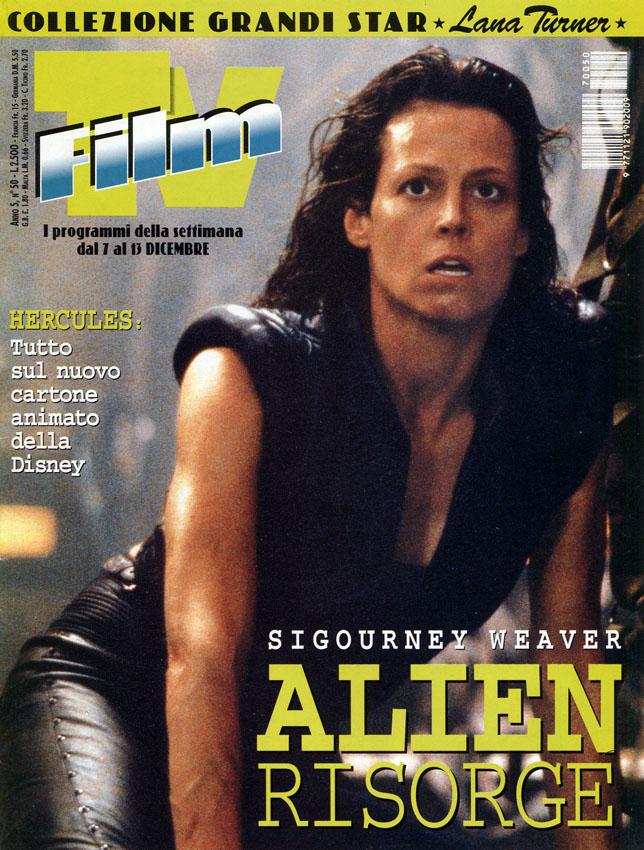 filmtv-1997-12-a
