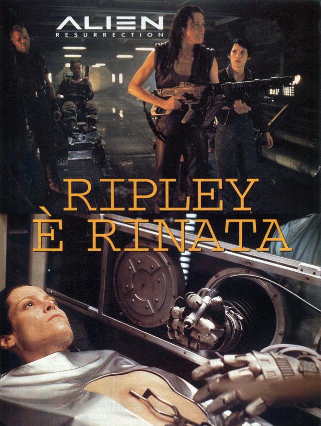 filmtv-1997-12-b