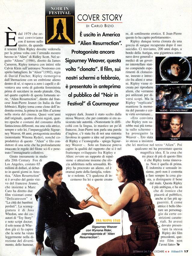 filmtv-1997-12-c