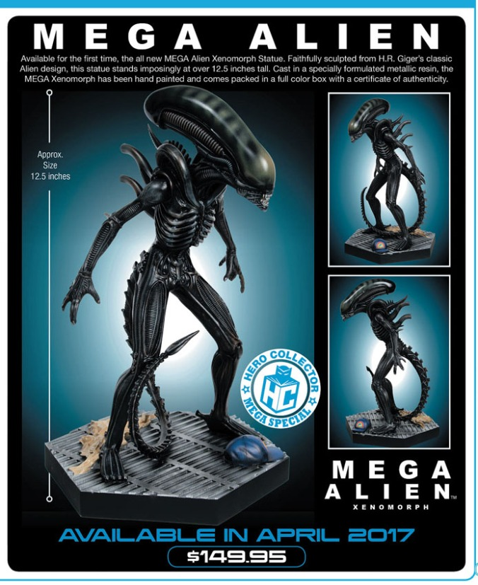 mega-alien-previews-338-nov-2016