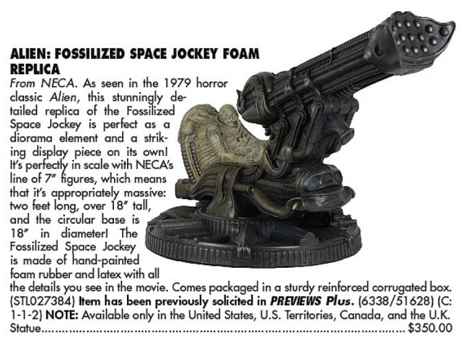 neca-serie-9-pilot-previews-338-nov-2016