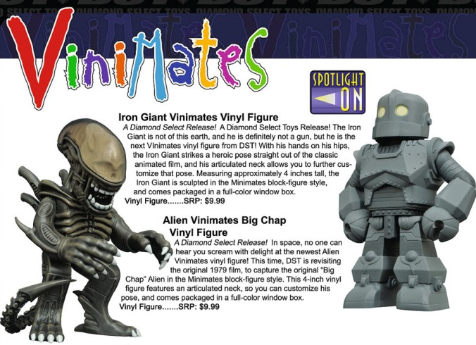 vinimates-alien-previews-338-nov-2016