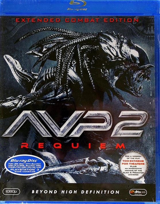 aliens-vs-predator-2-br-2008-a