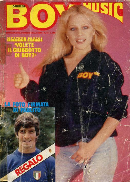 boy-music-47-1979-11-28-aa