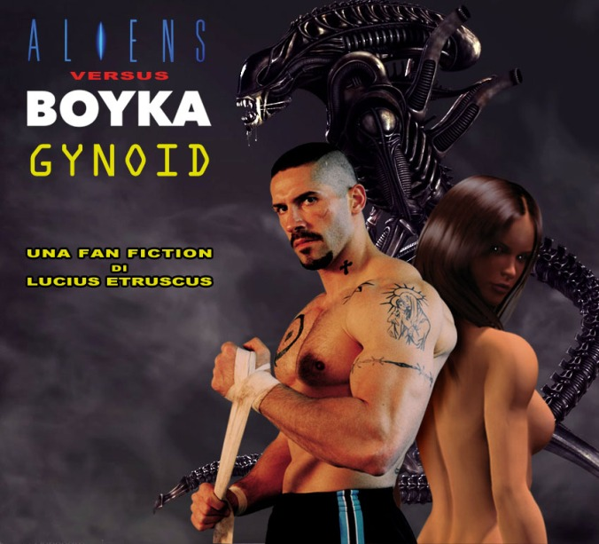 boykagynoid_cover