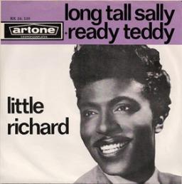 little-richard-long-tall-sally-big