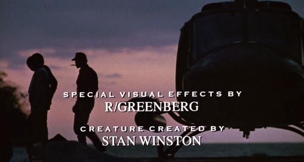 [Image: predator-cielo-rosso-2a.jpg?w=600]