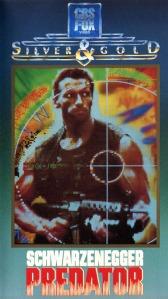 predator-vhs-1990