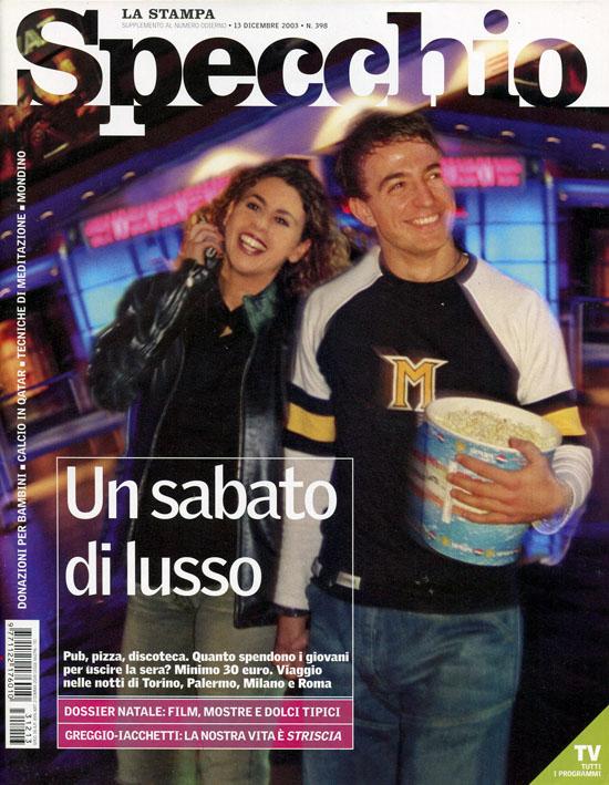 specchio-398-2003-12-13-aa