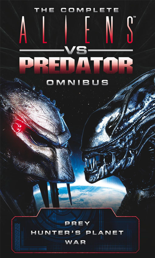the-complete-aliens-vs-predator-omnibus-1