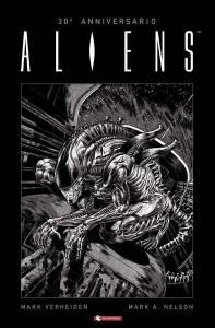 Cover di Mark A. Nelson
