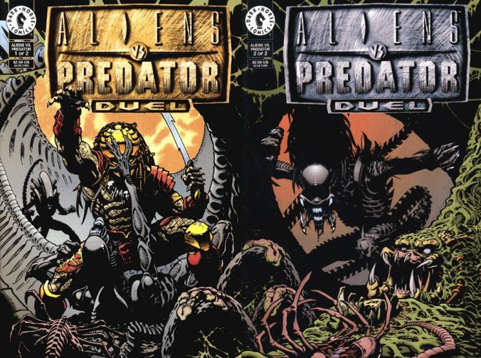 aliens-vs-predator-duel-1995-03