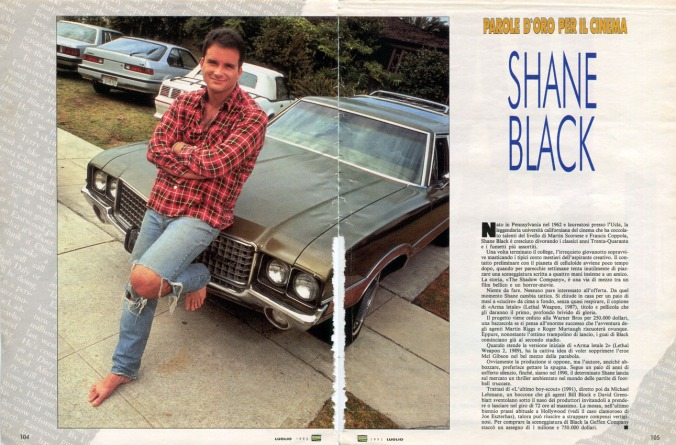 ciak-1993-07-shane-black-b