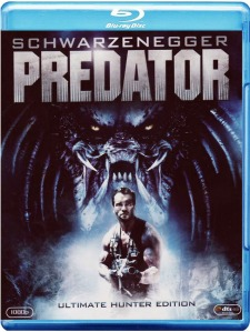 predator-br-2010-ultimate-hunter-edition