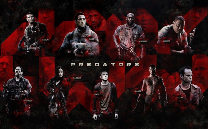 predators-multi