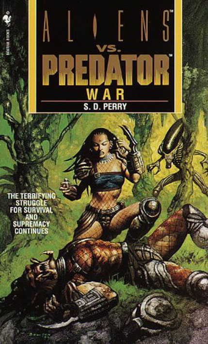 aliens-vs-predator-war-1999